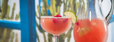 watermelon margarita recipe sauza watermelon margarita recipe drizly