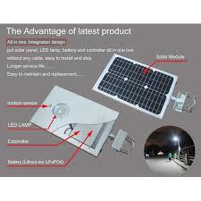 Solar Street Light Wiring Diagram - botto solar established kenyan manufacturer of a variety of