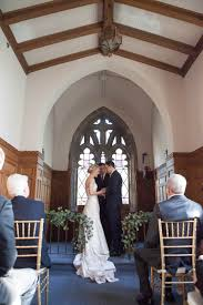 wedding arch nashville mollie brian intimate nashville destination wedding modern