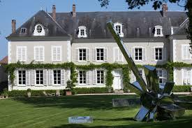 chambres d hotes de charme bourgogne le chateau de la resle maison d hôtes design en bourgogne mhd