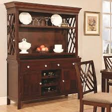 hutch cabinet china cabinets homestar 2 door gl storage cabinet