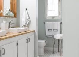 Vintage Bathroom Lighting Modernmhouse Bathroom Lighting Vanity Sinks Canada Style Sink