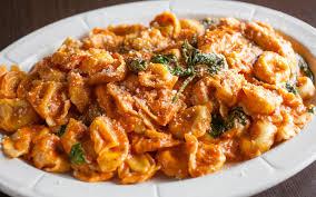 Family Garden Restaurant Find Family Friendly Italian Restaurant Worcester Ma Peppercorn