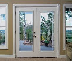 5 Patio Door Exterior French Patio Doors Patio Door French Buy Timber French