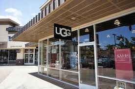 ugg warehouse sale montreal ugg warehouse sale montreal 2016 cheap watches mgc gas com