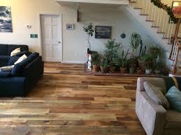 Barn Wood Laminate Flooring Kd Woods Company Reclaimed Barnwood Plank Reclaimed Barnwood Plank