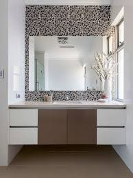 Masculine Bathroom Decor Pictures Of Bathroom Decorating Ideas 97 Stylish Truly Masculine