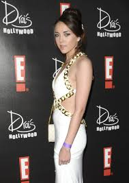 The Bling Ring Vanity Fair Alexis Neiers U0026 U0027the Bling Ring U0027 Real Life Bling Ring Member Hasn