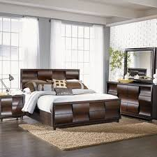 32 best bedroom sets 2017 images on pinterest bedroom bed