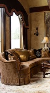 Marge Carson Sofas by 146 Best Marge Carson Images On Pinterest Tuscan Homes Dining