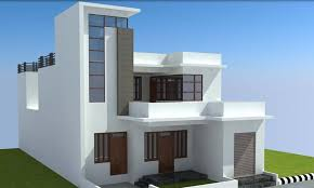 build your house free design house 3d free on 1140x760 doves house