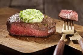 comment cuisiner un steak de cheval quelles matières grasses choisir pour quelles viandes cuisine et