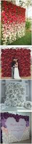 Wedding Backdrop Background 25 Best Wedding Background Ideas On Pinterest Wedding Photo