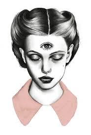 third eye chakra pagans witches amino