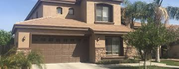 Exterior Paint Contractors - residential exterior painting phoenix arizona u2013 southwest