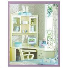 Children Corner Desk White Corner Desk Kidscornerdesk