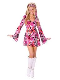 Discount Toddler Halloween Costumes Cheap 70s Costumes 1970s Halloween Costumes Children Adults