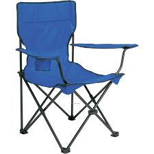 Rolling Kitchen Chairs by Foldable Lawn Chairs Home Chair Decoration