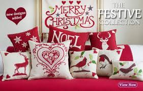 christmas collections jan constantine s of decoration thread