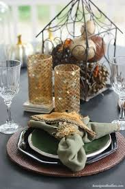 466 best tablescapes for the home images on