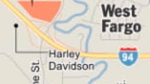 hornbacher s to open new grocery store in west fargo wday