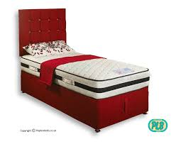 ottoman bed single madison ottoman bed maximum storage space at payless beds