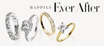 Zales Wedding Rings Sets by Wedding Rings Zales Men U0027s Wedding Bands Wedding Rings Sets At