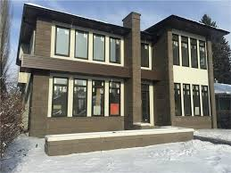 calgary new construction homes new home listings