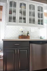 Gray Color Kitchen Cabinets by Kitchen Gray Kitchen Countertops Grey Color Kitchen Cabinets