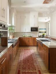 kitchen remodelling ideas 5 ways to make your galley kitchen feel remodeling ideas