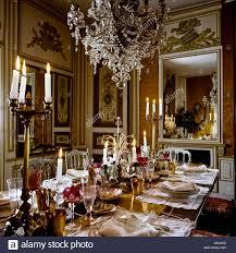 opulent room stock photos u0026 opulent room stock images alamy