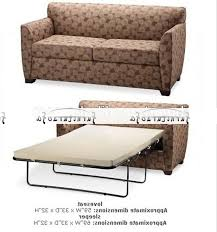Best Quality Sofa Bed Living Room High Quality Sleeper Sofas Inside 10 Best For 2017