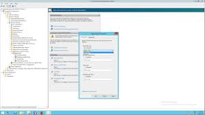 active directory applocker configuration policy via group policy
