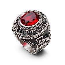 silver class rings images Star wars sith class ring thinkgeek jpg