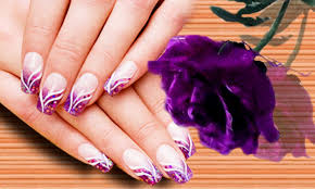 royal salon owasso nails spa services royal salon owasso nails