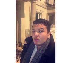 bureau d ude a marrakech condominiums in marrakech