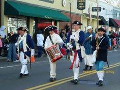 t giving day parade american flag plymouth ma