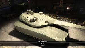 world of tanks tier 10 light tanks armored warfare tier 10 pl 01 light tank stats upgrades youtube