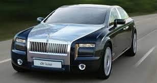 corvette rental las vegas las vegas car rental vegas platinum exotics