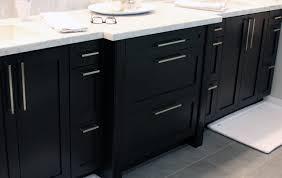 Kitchen Cabinet Handle Ideas Modern Kitchen Handles Modern Design Ideas