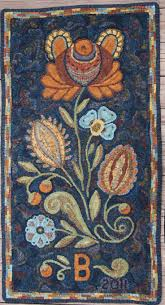 Safavieh Rooster Rug by 5595 Best Hooked Rugs Images On Pinterest Rug Hooking Primitive