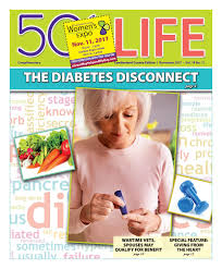 50plus life cumberland county november 2017 by on line publishers