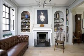 georgian home decor vintage rugs tips on decorating your interior