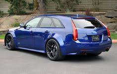 rent cadillac cts cadillac cts v coupe superchargedohv 6 2 l lsa v 8 based on the