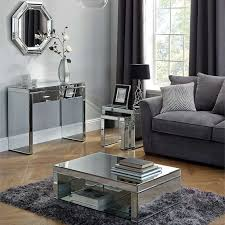 mirrored bedroom furniture ikea wooden furniture lighted by track