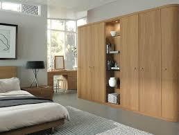 fitted bedroom design home design health support us