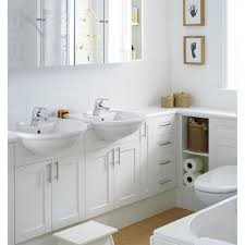 baby bathroom ideas bathroom idea small modern bathroom ideas design remodel