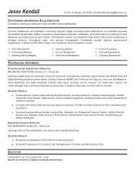 Project Manager Resume Tell The Company Or Organization Best Project Manager Resume Lidazayiflama Info