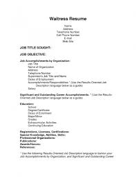 Resume Professional Accomplishments Examples by Scholarship Resume Templates