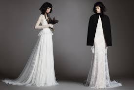 wedding dresses trends ideas u0026 designs glamour
